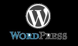 Transfer Existing Website to WordPress
