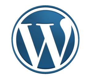 migrate site to word press